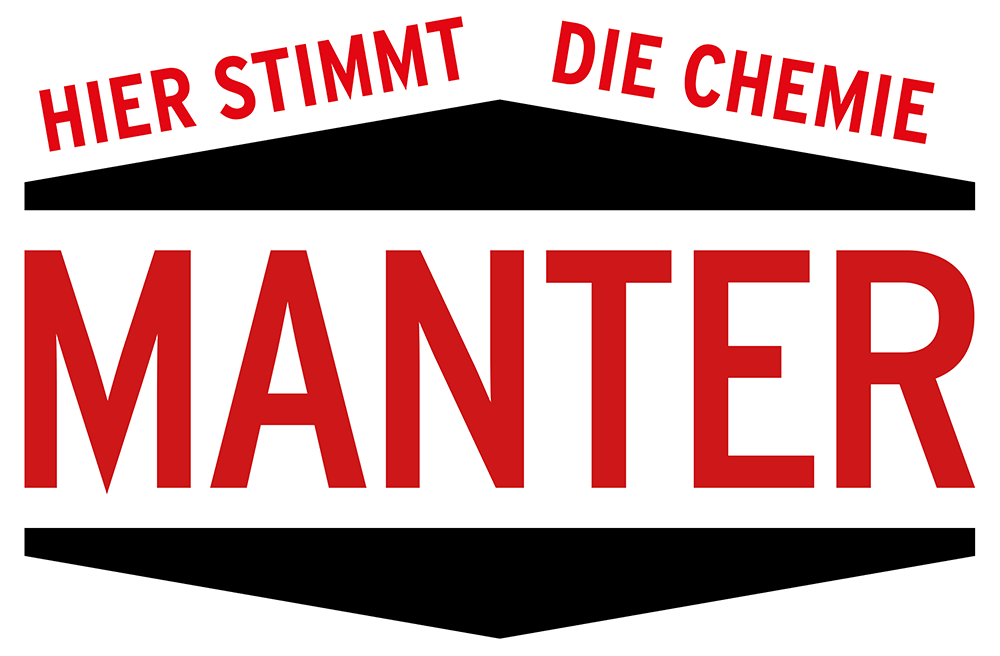 CHEMISCH-TECHNISCHE PRODUKTE - Made in Germany-Logo
