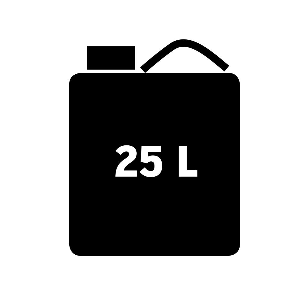 teppich und polsterreiniger 25 l manter onlineshop. Black Bedroom Furniture Sets. Home Design Ideas
