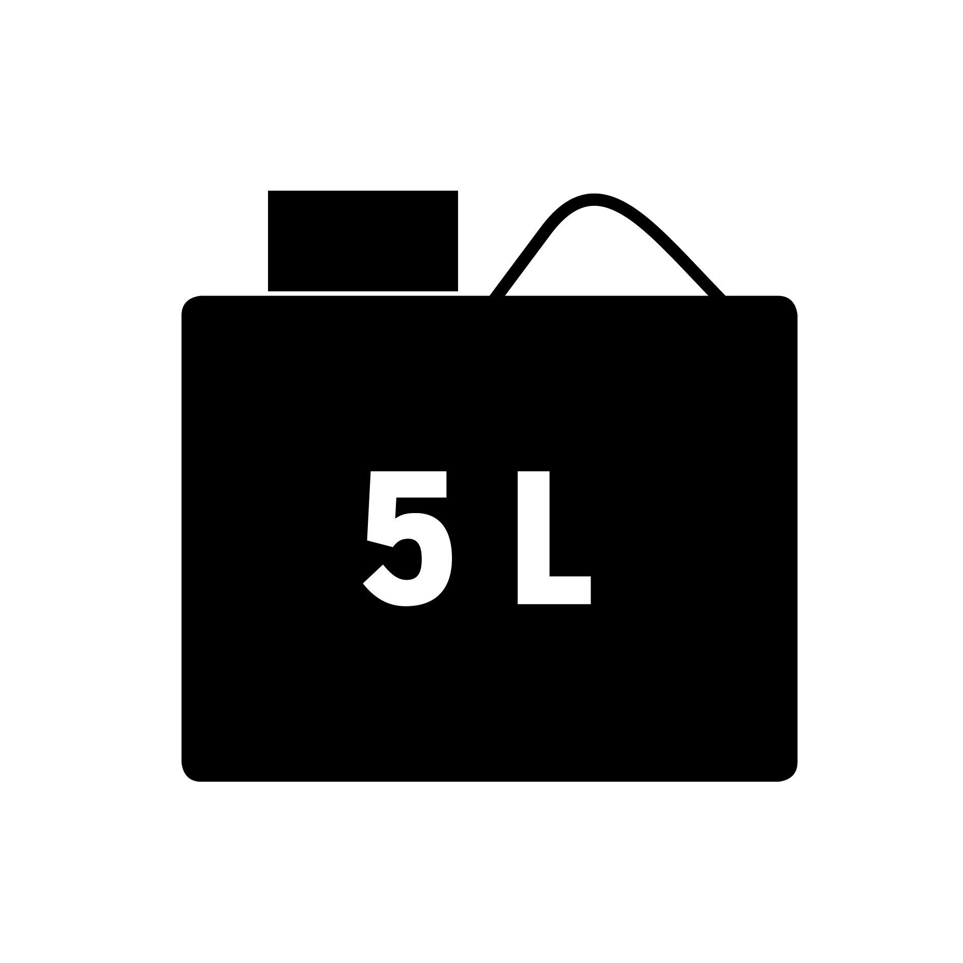 bremsfl ssigkeit dot 4 plus 5 l manter onlineshop. Black Bedroom Furniture Sets. Home Design Ideas