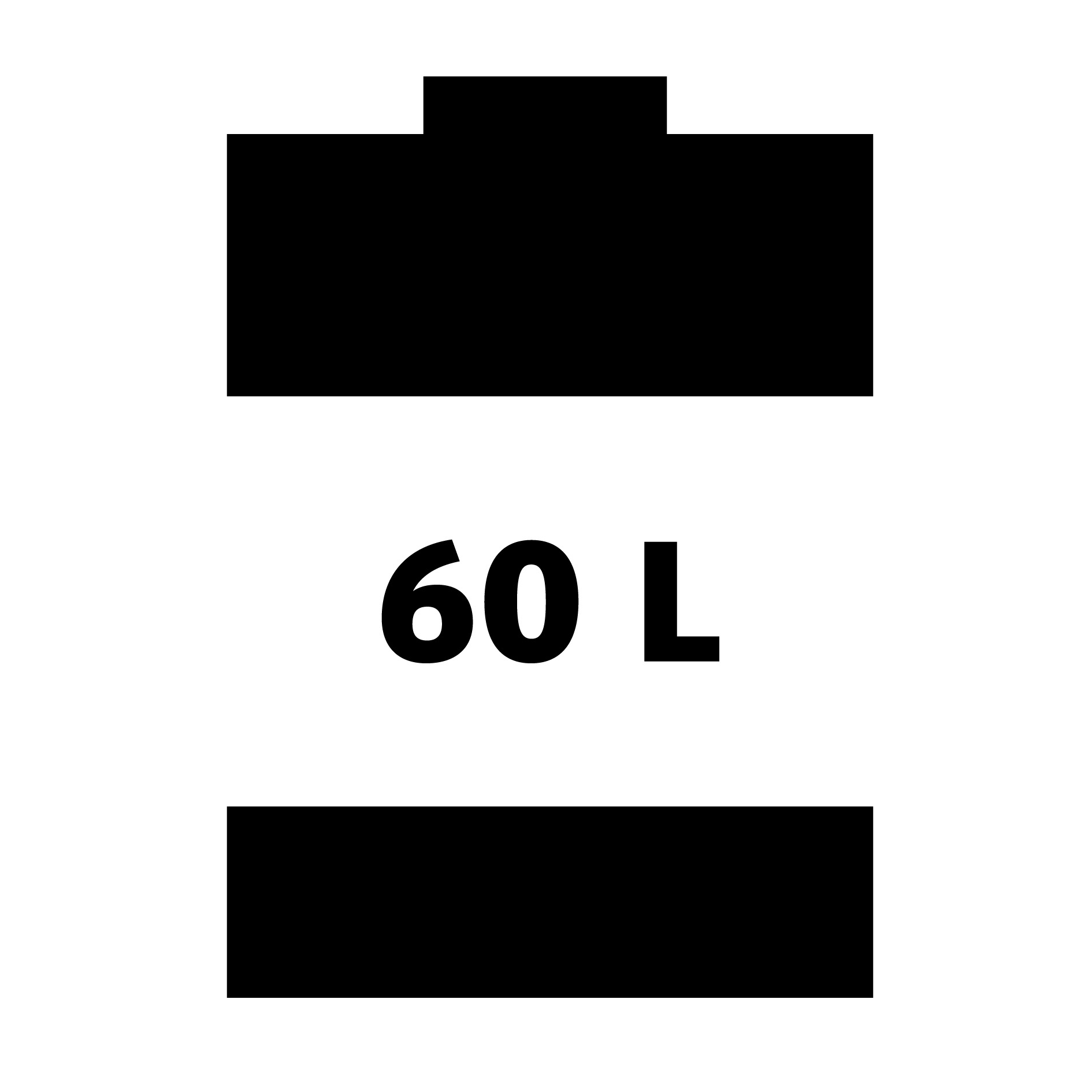 bremsfl ssigkeit dot4 plus 60 l manter onlineshop. Black Bedroom Furniture Sets. Home Design Ideas