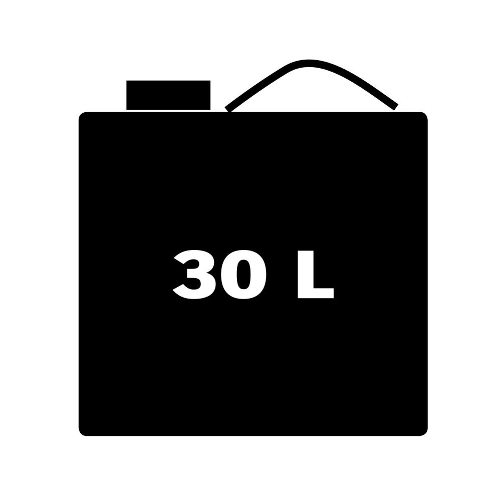 bremsfl ssigkeit dot4 plus 30 l manter onlineshop. Black Bedroom Furniture Sets. Home Design Ideas