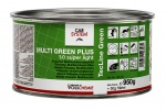 Multi Green Plus 1.0 Super Light inkl. Härter - 1 kg